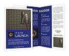 0000053246 Brochure Template