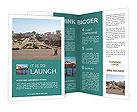 0000053247 Brochure Templates