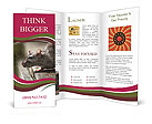 0000053253 Brochure Templates