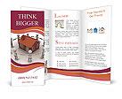0000053254 Brochure Templates