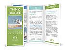 0000053255 Brochure Template