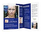 0000053257 Brochure Templates