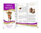 0000053260 Brochure Templates