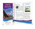0000053261 Brochure Templates