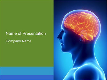 0000053262 PowerPoint Template