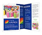 0000053263 Brochure Templates