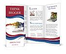 0000053264 Brochure Templates