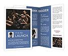 0000053268 Brochure Templates