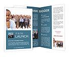 0000053269 Brochure Templates