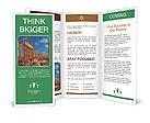 0000053277 Brochure Templates