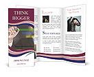 0000053278 Brochure Templates