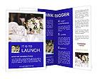 0000053279 Brochure Templates