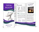 0000053283 Brochure Templates
