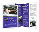 0000053286 Brochure Templates