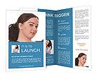 0000053287 Brochure Templates
