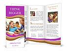 0000053290 Brochure Templates