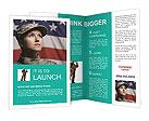 0000053293 Brochure Templates