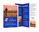 0000053295 Brochure Templates