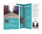 0000053299 Brochure Templates