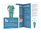 0000053302 Brochure Templates