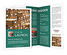 0000053305 Brochure Template
