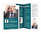0000053306 Brochure Templates