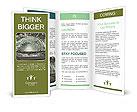 0000053309 Brochure Templates