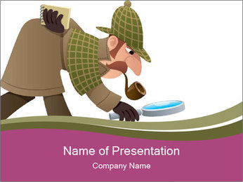 0000053316 PowerPoint Template