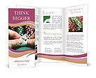 0000053318 Brochure Templates