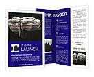 0000053319 Brochure Templates