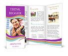 0000053329 Brochure Templates