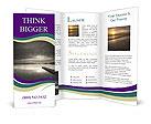 0000053331 Brochure Templates