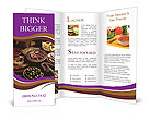 0000053332 Brochure Templates
