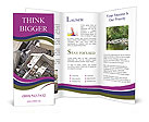 0000053335 Brochure Templates