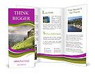 0000053338 Brochure Templates