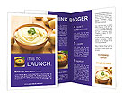 0000053339 Brochure Templates