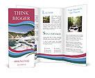 0000053343 Brochure Templates