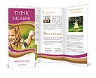 0000053349 Brochure Templates