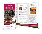 0000053352 Brochure Templates