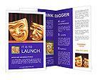 0000053356 Brochure Templates