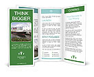 0000053358 Brochure Templates