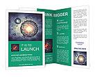 0000053359 Brochure Templates