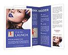 0000053361 Brochure Templates