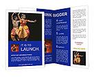 0000053363 Brochure Templates