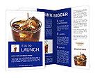 0000053369 Brochure Templates