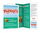 0000053375 Brochure Templates