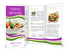 0000053382 Brochure Templates