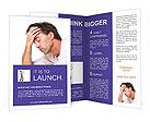 0000053384 Brochure Templates