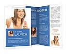0000053385 Brochure Templates