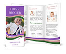 0000053391 Brochure Templates